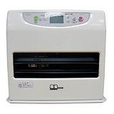 『嘉儀』☆嘉儀煤油爐電暖器 KEG-425A/KEG425A