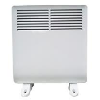 『HELLER』☆ 嘉儀對流式電暖器 KEB-M10 / KEBM10