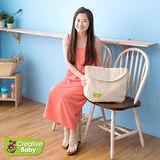 Creative Baby - 全棉環保媽媽包