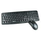 【KINYO】PS2鍵盤滑鼠組(KBM-155)