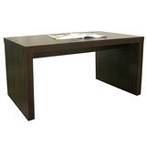 厚型4.4厚x100寬x43.5高/公分書桌/餐桌(可選色)