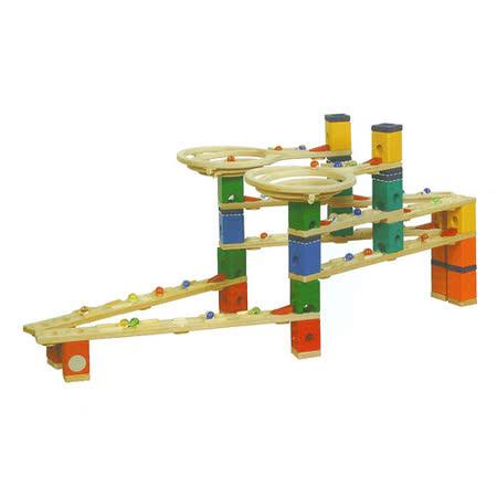 諾貝兒益智玩具 Quadrilla 豪華版(1) 世界級值得終身收藏的一套教育玩具,歐美網路銷售5顆星評價