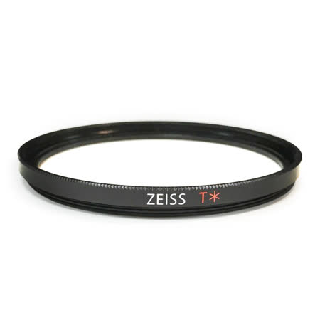 蔡司 Carl Zeiss T* UV濾鏡/58mm.-送拭鏡筆