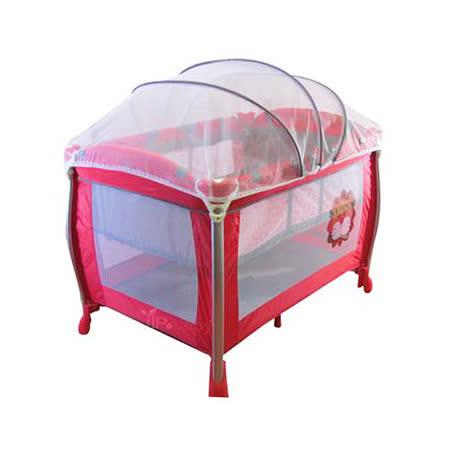 拱型蚊帳PC-82602 YIP-baby