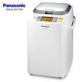 Panasonic國際牌 One Touch全自動製麵包機 SD-BMS105T 內附食譜+手套