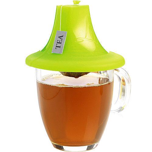 ~MASTRAD~茶包座杯蓋