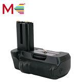 Meike 美科 SONY A500/A550 垂直手把(VG-B50AM) 公司貨