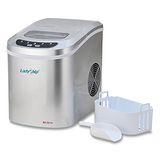 『貴夫人』☆微電腦全自動製冰機  2.4L(水容量) BK-501A ...