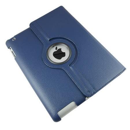 L5A多功能new ipad(ipad3)旋轉保護皮套