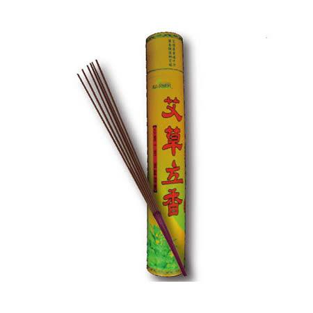 【花壇艾草】艾草立香/一尺三(300gx5盒)