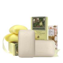 【蕾莉歐】植物香氛皂任選3塊 599元