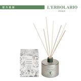 蕾莉歐 鈴蘭植物香氛皂100g