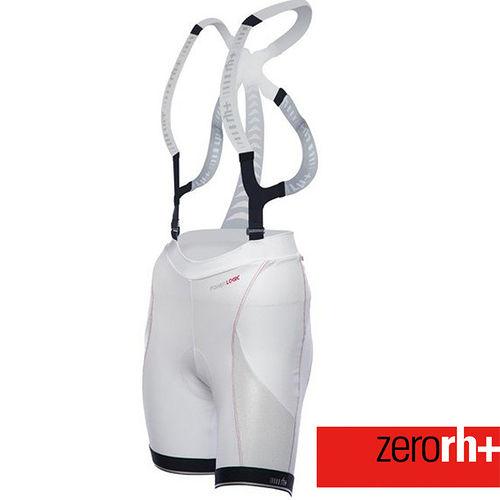 ZERORH 女款一級吊帶自行車褲~單車 ~ ECD0074