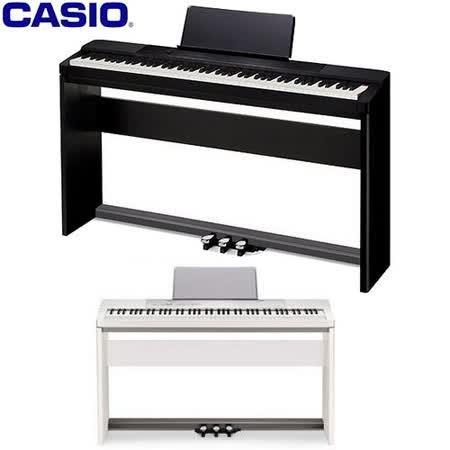 CASIO卡西歐數位鋼琴(PX-150)