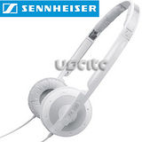 SENNHEISER PX-200 高傳真立體耳機