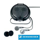 sennheiser MX-450 耳塞式高傳真立體耳機