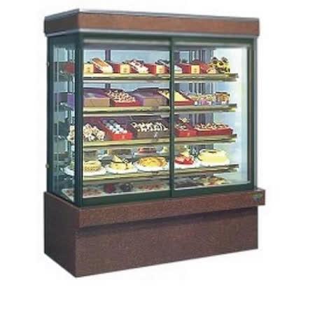 【冷藏4℃蛋糕櫃】直立式 4尺 冷藏蛋糕 展示櫃  C-104S