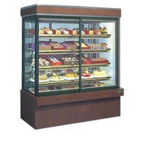 ~冷藏4℃蛋糕櫃~直立式 4尺 冷藏蛋糕 展示櫃 C~104S