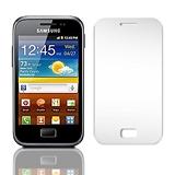魔力 Samsung S7500 高透光抗刮螢幕保護貼