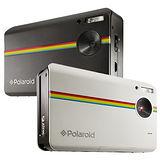 Polaroid Z2300 隨拍隨印數位拍立得相機(公司貨).-送底片一盒(可拍30張)