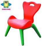 《親親Ching Ching》花造型椅子 ( 2 椅入/組 )