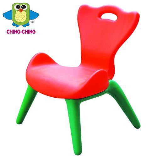 ~親親Ching Ching~花 椅子 ^( 2 椅入組 ^)