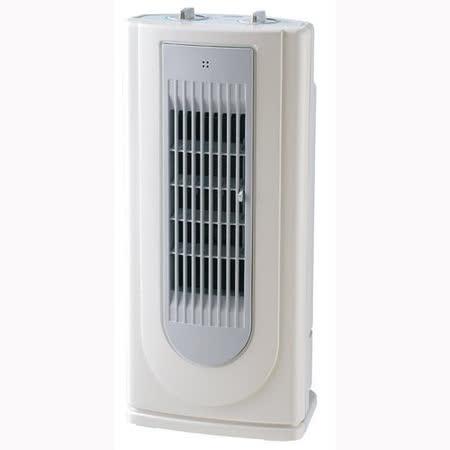 『SAMPO』☆聲寶 直立 陶瓷式電暖器 HX-YB12P / HXYB12P