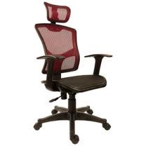 HAPPYHOME 特網布透氣人體辦公椅DY-23238P(可選色)