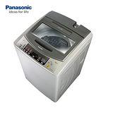 『PANASONIC』☆國際牌  14Kg 超強淨洗衣機 NA-158VB /NA158VB