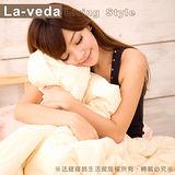 【法緹】澳洲小羊毛單人棉被
