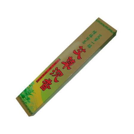 【任選】艾草沉香/一尺六(300g/盒)