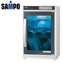 『SAMPO 』☆聲寶 四層光觸媒紫外線烘碗機 KB-RF85U /KBRF85U