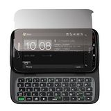 [ZIYA] HTC Touch-Pro-2 抗刮亮面螢幕保護貼2入