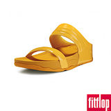 FitFlop _WALKSTAR SLIDE(PATENT)-