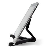 【全球第一品牌 ARKON】便攜可調式iPad /平板電腦萬用支架 (IPM-TAB1)