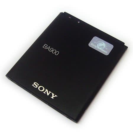 SONY BA900 1700mAh原廠電池