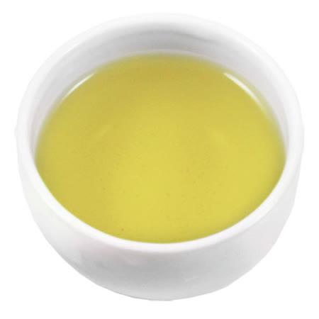 【那魯灣嚴選】松輝茶園有機綠茶(2兩)