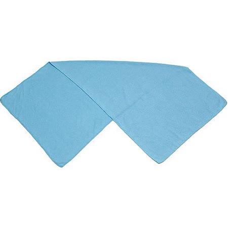 【好物分享】gohappy快樂購物網台灣製造35X80魔術超細纖維護髮巾乾髮巾(T001)評價如何太平洋 sogo 天母 店