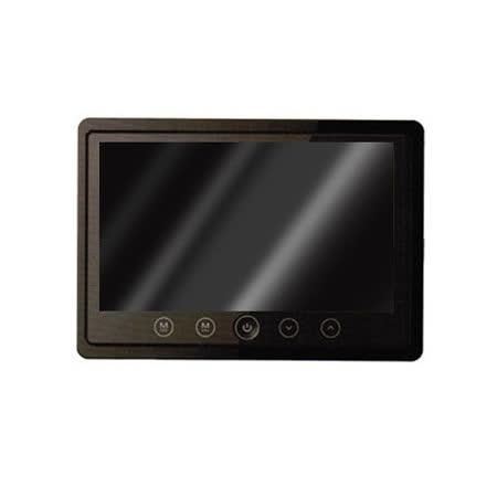 SCJ_10吋車用液晶螢幕