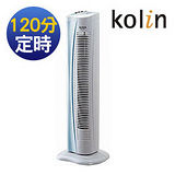 『Kolin』☆ 歌林 定時大廈扇 KF-TAR01 /KFTAR01
