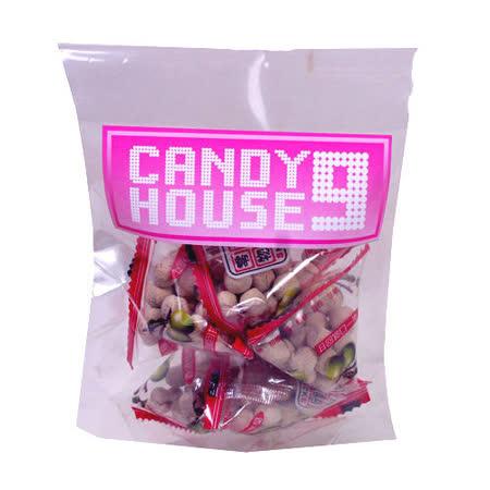 《CANDY HOUSE 9》粽型仙楂丸(100g)