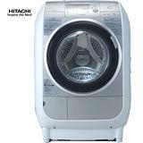 HITACHI日立11公斤洗脫烘滾筒洗衣機SFBD1700T