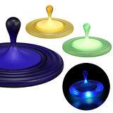 Artist 台灣製Ripple節能省電LED浮水燈-土耳其藍
