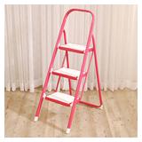 巴登三層樓梯椅-三色可選