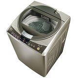 『Panasonic』☆國際牌ECO NAVI 13公斤變頻式洗衣機 NA-V130VB