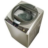 『Panasonic』☆國際牌ECO NAVI 15公斤變頻式洗衣機 NA-V168VB