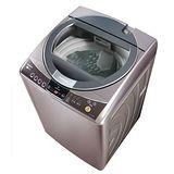 『Panasonic』☆國際牌ECO NAVI 16公斤變頻式洗衣機 NA-V178VB