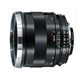 蔡司 ZEISS Makro-Planar T* 2/50 ZF.2 (公司貨) For Nikon-.加送蔡司原廠濾鏡