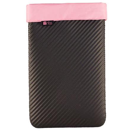 FNTE Boogie Board 保護套(小)-粉紅
