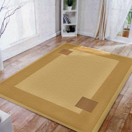 【范登伯格】品格★高級仿羊毛系列地毯-極簡-160x240cm